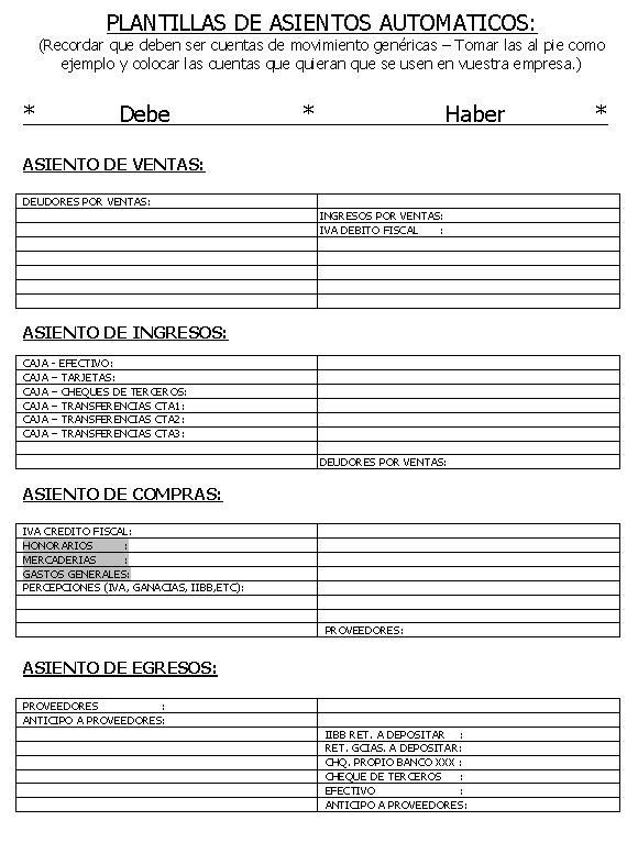 regente:contabilidad_automatica_configurar – trac